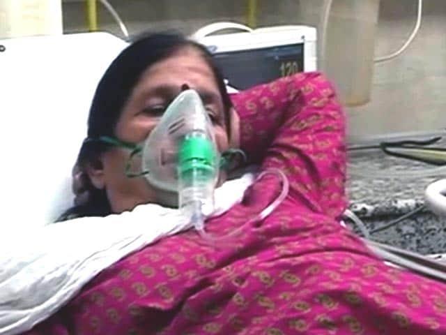 Videos : डॉक्टर्स ऑन कॉल : अचानक दिल का दौरा पड़ने वाले को कैसे बचाएं