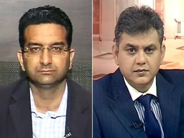 Videos : न्यूज प्वाइंट : मुजफ्फरनगर दंगे के लिए सिर्फ स्थानीय प्रशासन जिम्मेदार?