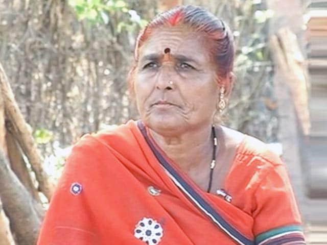 Videos : अंतरराष्ट्रीय महिला दिवस पर स्पेशल : बेड़ियां तोड़ती बेटियां