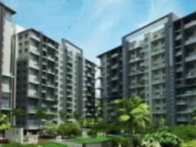 Video : Find Your Dream Home in MMR, Pune and Gandhinagar