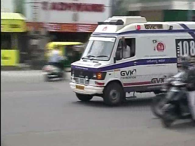 Video : Karnataka Introduces 48-Hour Free Treatment For Accident Victims