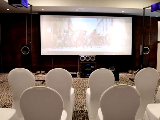 Video : Dolby Atmos Explained