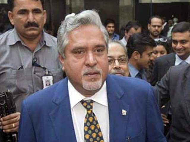 Video : Bankrupt Or Bankrolled? The Mystery Of Vijay Mallya's Untouched Wealth