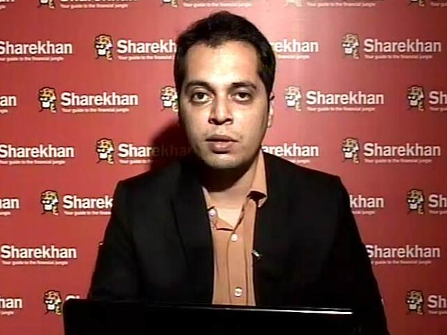 Video : Bullish on Dish TV India: Jay Thakkar