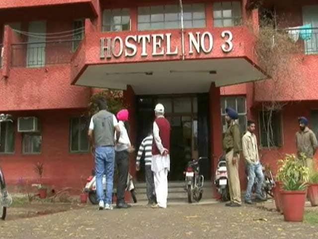 Video : हिमाचल के कुल्लू में लापता हुए 8 में से छह ट्रेकर्स का पता चला, बचाव अभियान जारी