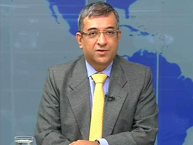 Video : Hemindra Hazari On Wilful Defaulters Issue