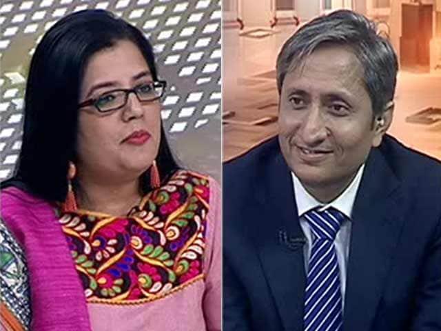 Video : इमोजी के बाद अब हिंदी में देसी संकेत चिन्ह हिमोजी