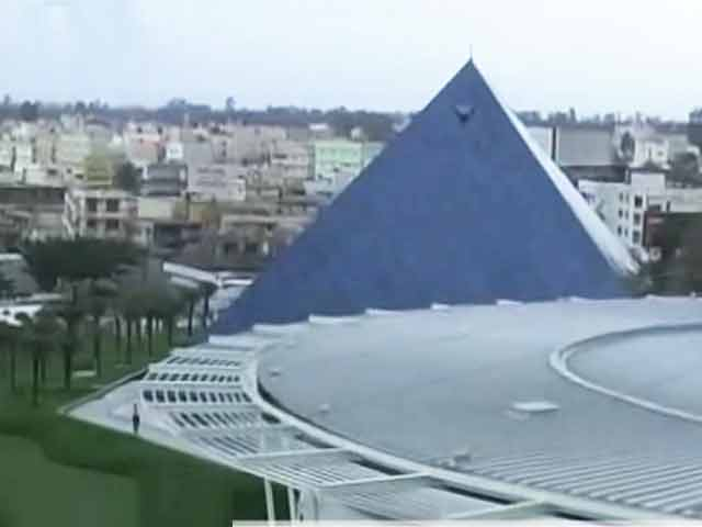 Video : Bengaluru's Electronic City Will Soon Witness a Major Change