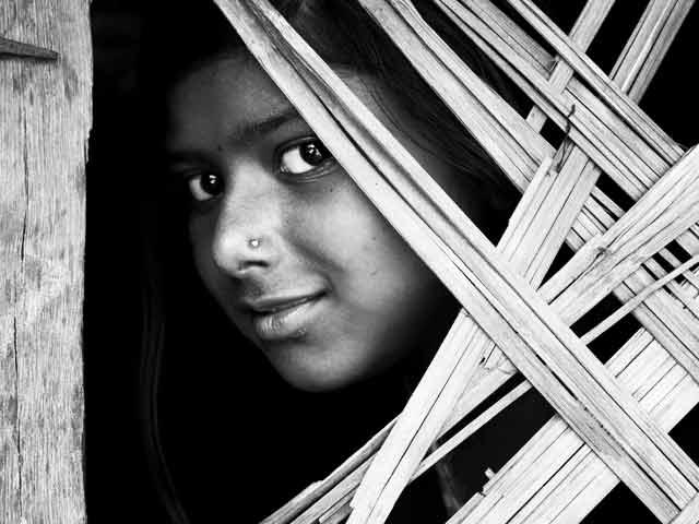 Video : Meet the Face of India Week 13 Winner - Satyam Roy Chowdhury