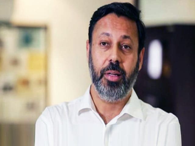 Video : Can India's Next Unicorn Emerge From the Solar Energy Sector?
