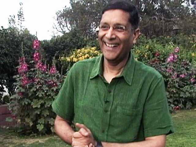 Videos : जानिए, सुब्रत राय और विजय माल्या के मुद्दे पर क्या है मुख्य आर्थिक सलाहकार की राय