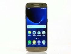 सेल गुरु : जानिए, सैमसंग S7 और S7 Edge में से कौन सा है बेहतर