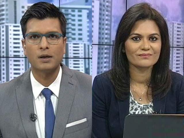 Videos : प्रोपर्टी इंडिया : क्या नए रियल एस्टेट कानून से बदल सकते हैं हालात?