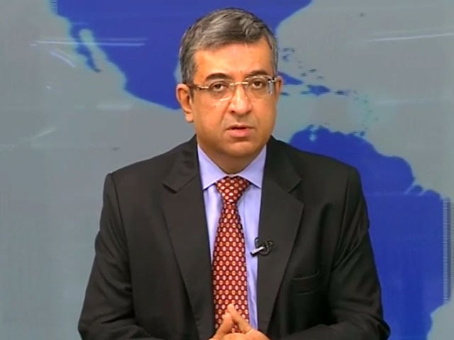 Video : Hemindra Hazari On Small Savings Rate Cut