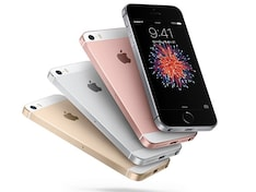 iPhone SE Price: India Wakes Up to a Rude Surprise