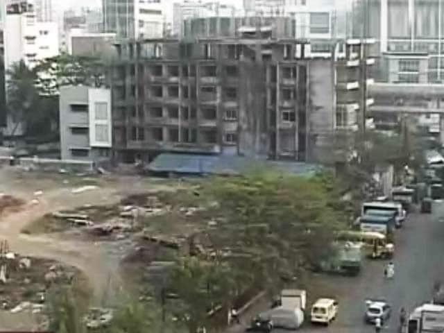 Video : Maharashtra Makes Illegal Buildings Legal: Does That Make Sense?