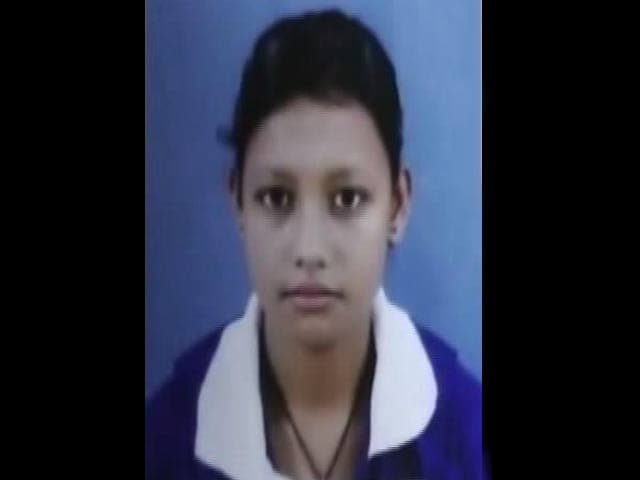 Video : Teen Volleyball Player Hacked To Death Allegedly By Stalker Near Kolkata