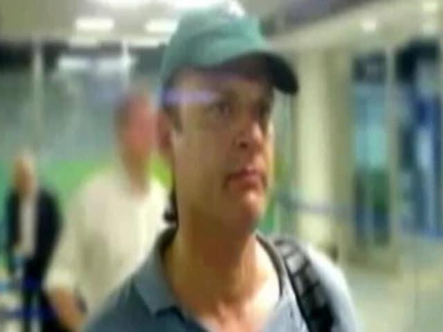 Video : नेशनल रिपोर्टर : क्या डेविड हेडली का बयान भरोसे लायक?