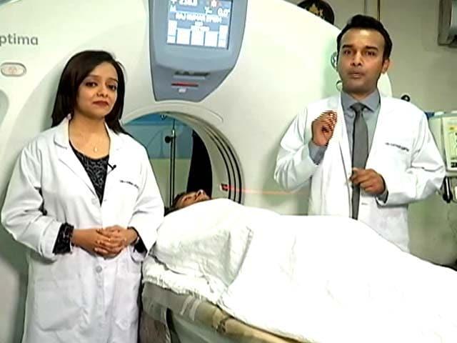 Video : डॉक्टर्स ऑन कॉल : माइग्रेन होना महज़ एक सिरदर्द नहीं है