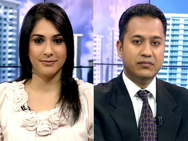 Video : प्रॉपर्टी इंडिया : मुंबई में पुनर्विकास होगा आसान