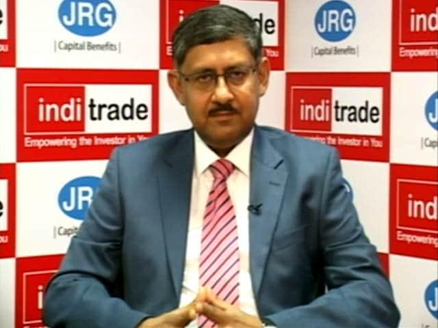 Video : Like Housing Finance Companies: Sudip Bandyopadhyay