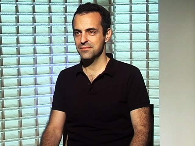 Video : The Return of 'Mi'