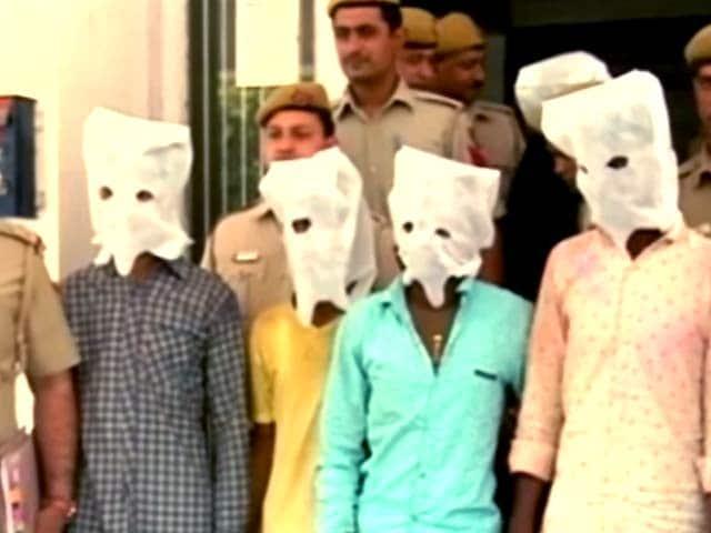 Videos : डॉ. नारंग की हत्या पर हंगामा क्यों है बरपा?