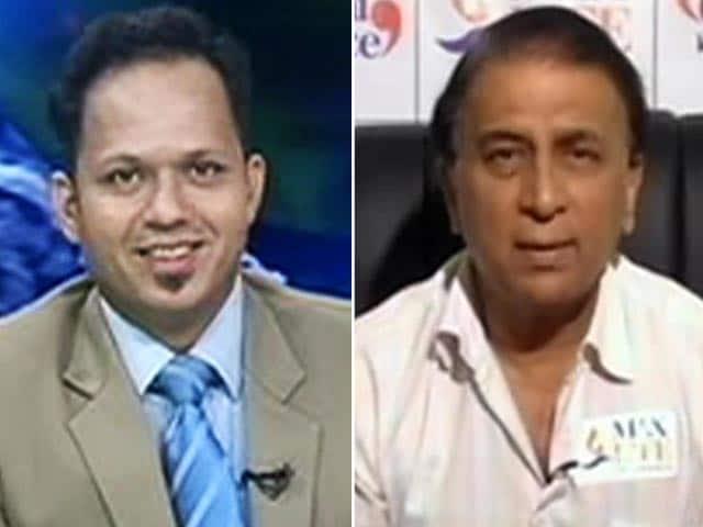 Videos : WT20- सुनील गावस्कर ने बताया क्रिस गेल को काबू करने का तरीका