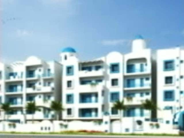 Video : Top Projects in Bengaluru, Chennai, Hyderabad and Visakhapatnam