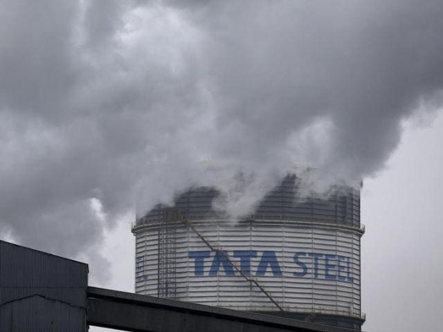 Video : यूके में बंद होगी टाटा स्टील, 17000 लोगों की नौकरी पर खतरा