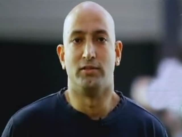 Video : Meet The Real Deal Contestant: Deep Bajaj