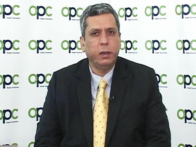 Video : RBI's Policy to be a Trend Decider for Nifty: Ajay Bagga