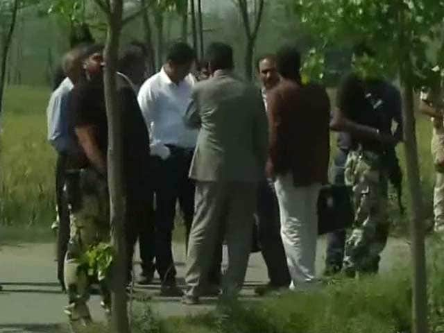 Video : Now, Indians To Visit Pakistan For Proof That Jaish Attacked Pathankot