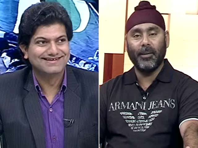Videos : क्या राहुल द्रविड बनेंगे टीम इंडिया के कोच?