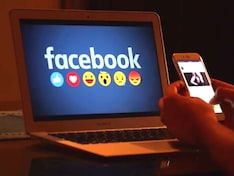 How To Use Facebook Reactions