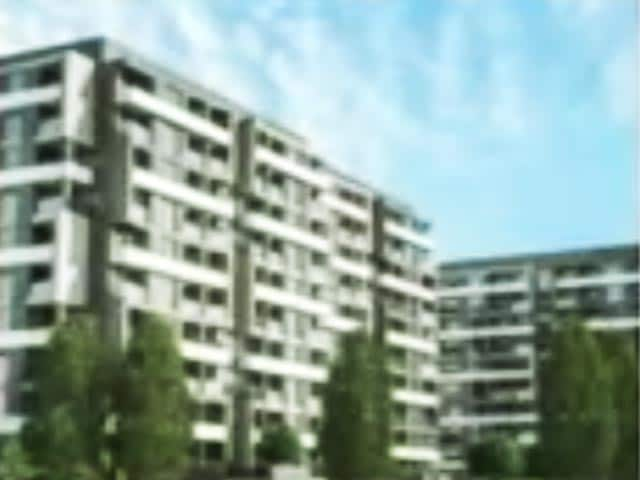 Video : Great Properties Within Rs 35 Lakhs in Bhiwadi
