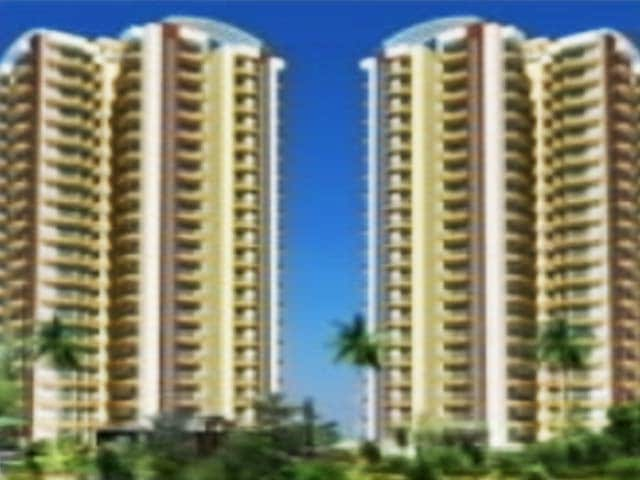 Video : Find Your Dream Home in NCR, Bhiwadi, Jaipur and Lucknow