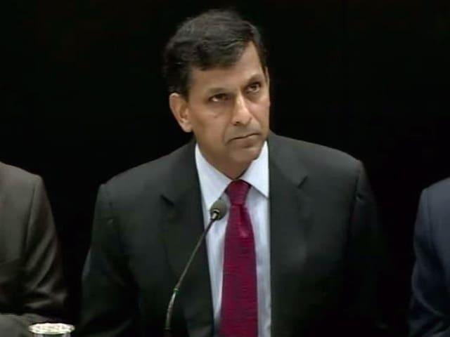 Videos : RBI ने किया ब्याज दरों में कटौती का ऐलान, लोन हो सकते हैं सस्ते