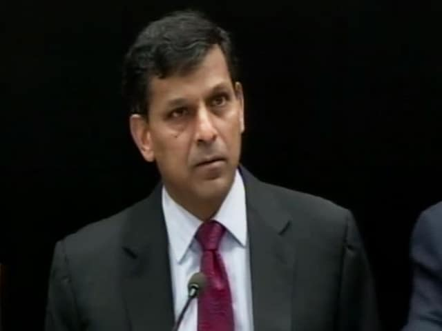Video : RBI Cuts Rate to a Five Year Low: Boost to Realty?