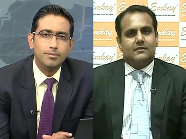 Video : Like Auto, Private Banks, Power Utilities: Emkay