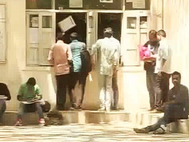 Video : विवादों में गुजरात का उच्च शिक्षा बिल, कांग्रेस ने लगाया शिक्षा के भगवाकरण का आरोप