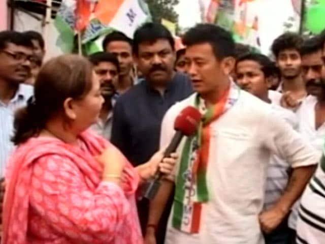 Video : पश्चिम बंगाल : ममता की कप्तानी में बाइचुंग बिगाड़ सकेंगे सीपीएम के कद्दावर का खेल?