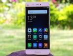 सेल गुरु : कैसा है Xiaomi का फ्लैगशिप फोन Mi 5?