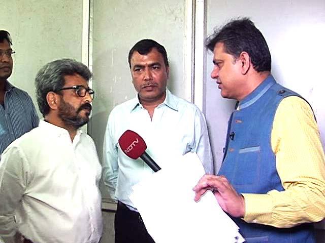Video : क्या जौहरियों की हड़ताल को लेकर सरकार गंभीर है?