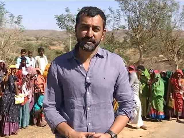 Video : Truth vs Hype: Aadhaar's One Billion Challenge