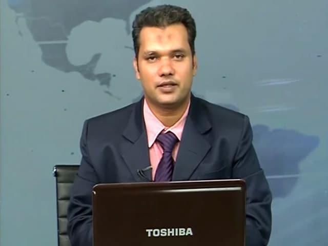 Video : Prefer Larsen & Toubro Over BHEL: Imtiyaz Qureshi