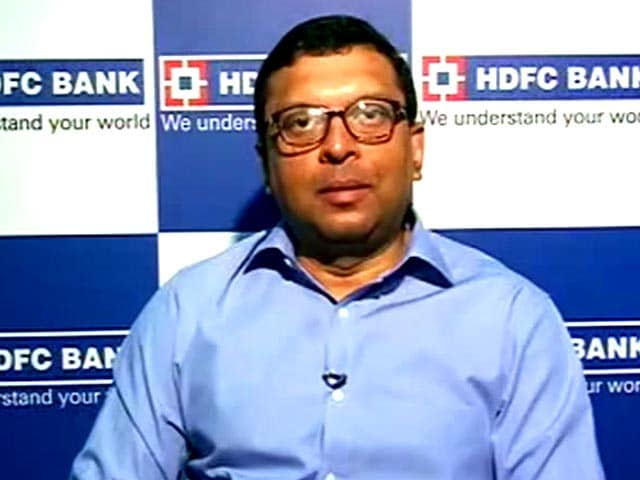 Video : Focus On RBI Rate Cuts To Get A Little Diluted: Abheek Barua