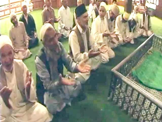 Video : Explore the Socio-Cultural Spirit of Sufism With <i>Mast Qalandar</i>