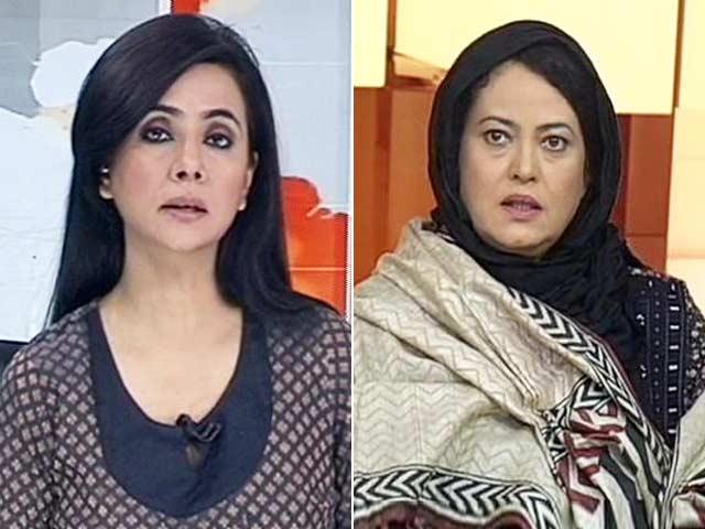 Videos : इंटरनेशनल एजेंडा : पाकिस्तान से आजादी मांगता PoK और बलूचिस्तान