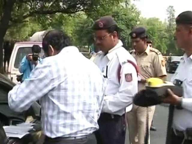 Video : Odd-Even 2.0: Should Be It Made Permanent?